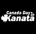 canada-kanata