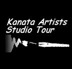 kanata-art