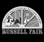 russell-fair